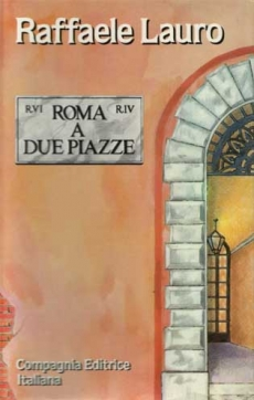 Roma a due piazze